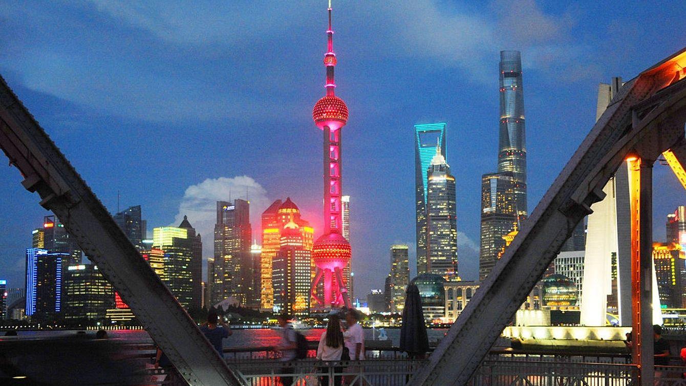中国法律科技专利申请量领跑